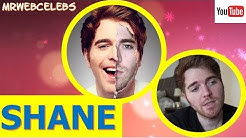How much does SHANE DAWSON make on YouTube 2018