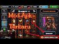 Game RPG Offline #6 RINGAN!! || Dungeon Quest Mod Apk