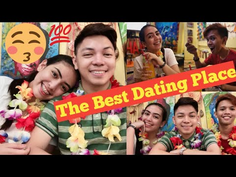 quezon city dating place
