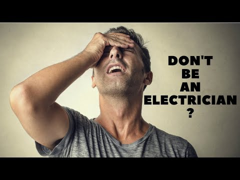 5-things-to-consider-before-becoming-an-electrician