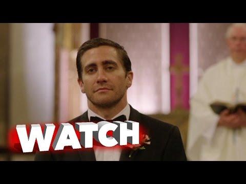 Demolition: Exclusive Featurette with Jake Gyllenhaal, Heather Lind & Jean-Marc Vallée