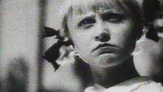 Леночка и виноград 1936 смотреть онлайн (продолжение фильма  - разбудите Леночку)