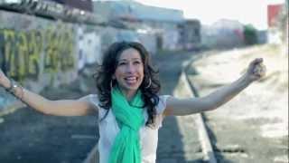 Video YOU LOVE ME STILL (Official Music Video) - Third Culture Worship download MP3, 3GP, MP4, WEBM, AVI, FLV Oktober 2017