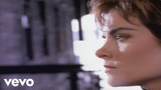 Watch Rosanne Cash Second To No One video