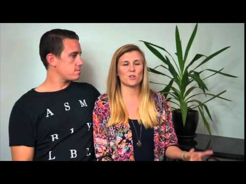 Marriage Break-Up Saved / Freedom in Christ