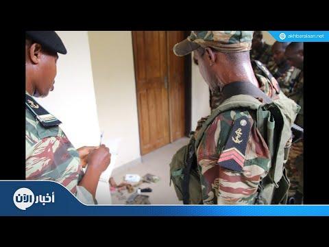 النيجر: مطالب بكشف مصير مخطوفين لدى بوكو حرام