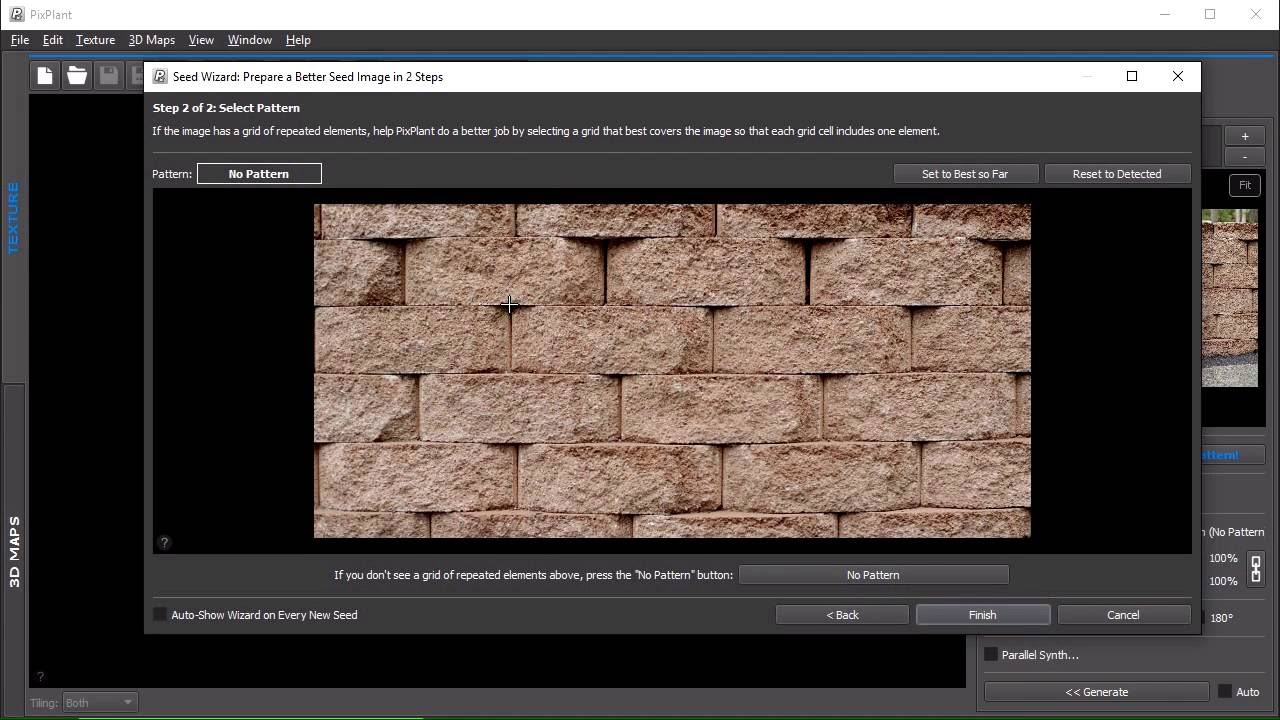 Texture Paint Tools and Improved Clone Tool YouTube