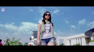 New Punjabi Songs 2016 -Ranjha Ranjha - Jagraj- Permish Verma -  Top New Latest New Punjabi Songs