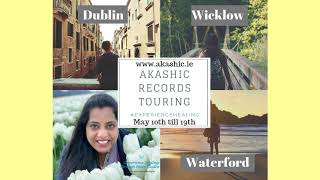 How Akashic Records helped me