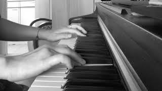 В.Дашкевич - музыка из т/с «Остановка по требованию»