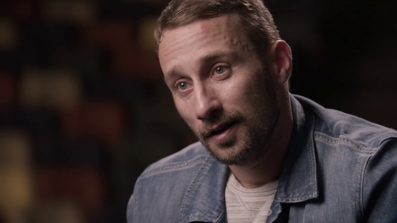 racer and the jailbird matthias schoenaerts