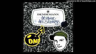 Dendemann: Inhalation