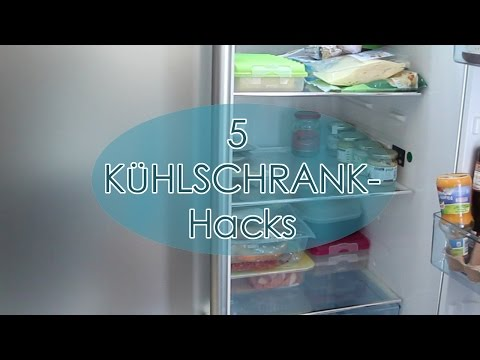 Kühlschrank Flaschenhalter Universal : Flaschenhalter für kühlschränke youtube