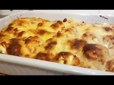 low-carb-lasagna-meatballs---lchf-/-keto-/-atkins