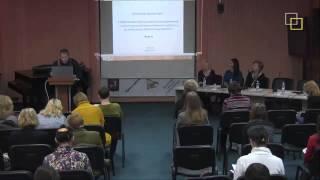 Организация доступа пользователей библиотек к электронной мобильной библиотеке ЛитРес