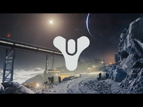 Destiny 2 developer video reveals Year 3 and beyond