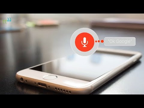 5 Hacks to Convert Voice Recording to Text