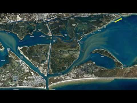 Texas Fishing Tips Fishing Report Sept. 15 2016 Aransas Pass With Capt. Doug Stanford