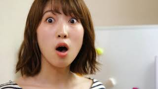 日比美思 が主演する、スカパー!朝のTwitterドラマの総集編をお届け!...