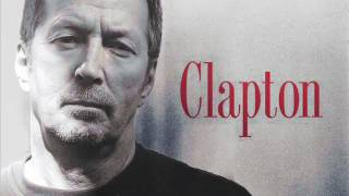 Eric Clapton Tears in Heaven HQ