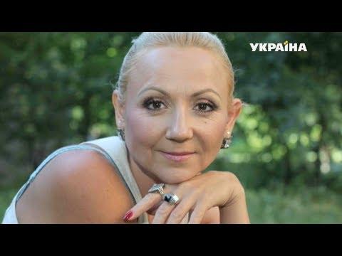 Звездный путь актрисы Елены Репиной | Реальная мистика