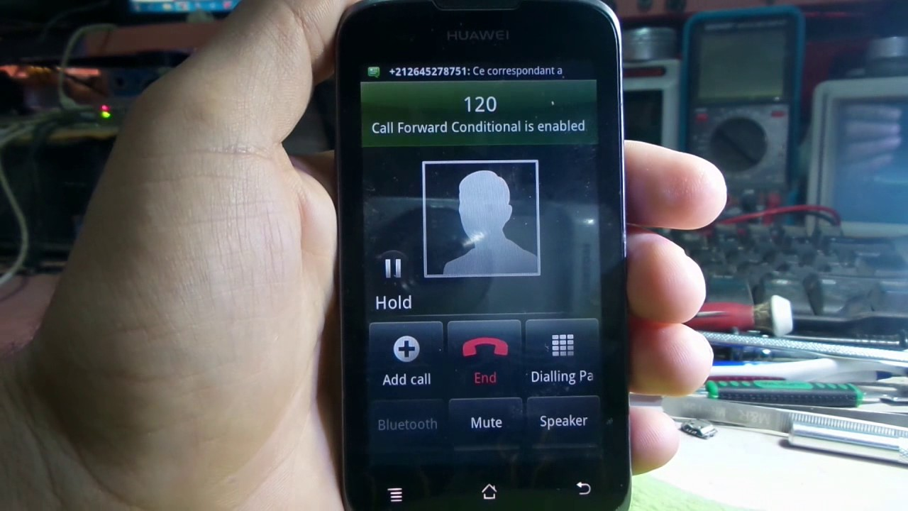 Huawei u8815 драйвер скачать