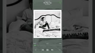 Download Lagu The Way I Am - Charlie Puth Audio Mp3
