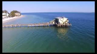 AMI Charters Saltwater Adventures