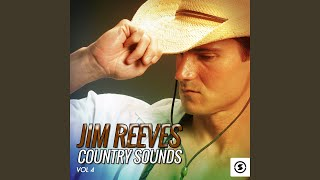 Watch Jim Reeves Sand In My Shoe video