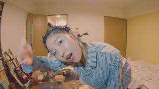 3ヶ月連続配信限定リリース&MV公開シリーズ 第1弾作品、11月のメロンソ...