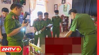 An ninh 24h | Tin tức Việt Nam 24h hôm nay | Tin nóng an ninh mới nhất ngày 18/09/2019 | ANTV