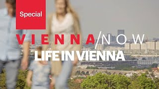 Life in Vienna | VIENNA/NOW thumbnail