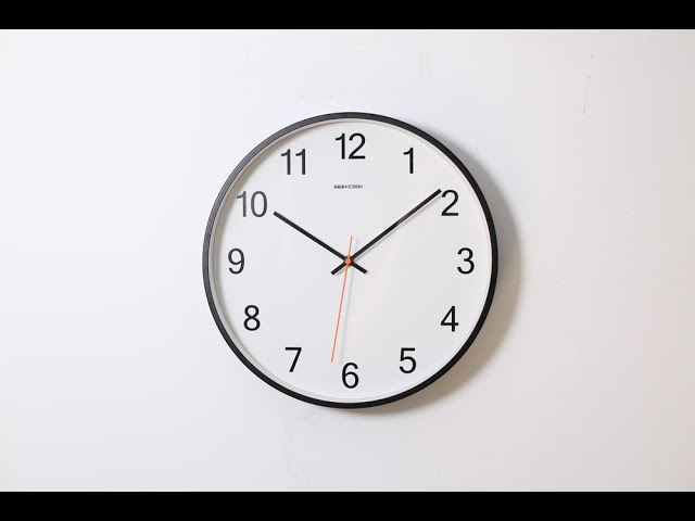 """Borrowed Time"" 04252021"