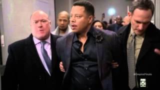 Download Video Empire season 1 episode 12 S01E12 - Lucius Lyon Arrest MP3 3GP MP4