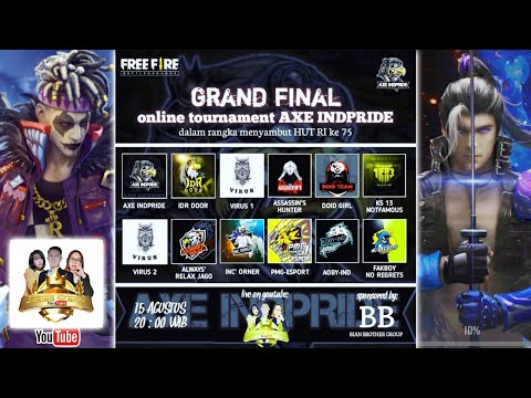 grand-final-axe-indpride-2020-free-free-indonesia