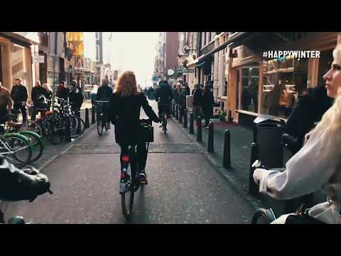 Aer Lingus   Amsterdam from €29.99