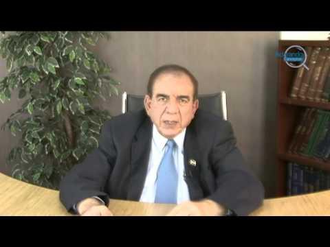 Prog AC:TVX 749   La Situación En Venezuela Y En El Salvador