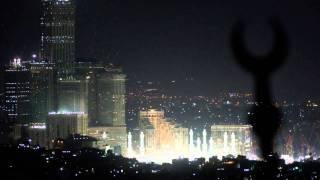 القرآن الكريم : سورة آل عمران Quran Translation -Ghamdi: 'Ali `Imran : 3