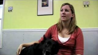 Jabula Dog Academy - Testimonials