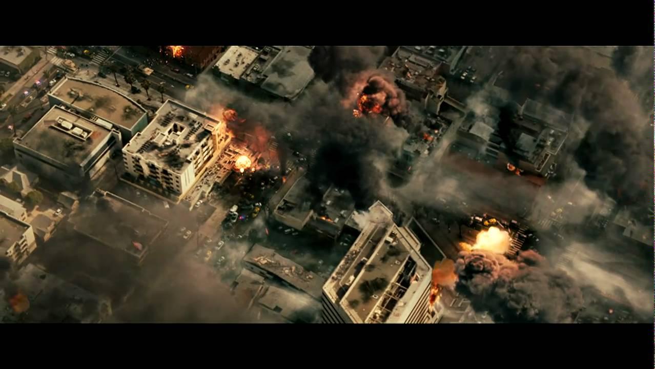 battle los angeles trailer 2 us 2011 doovi