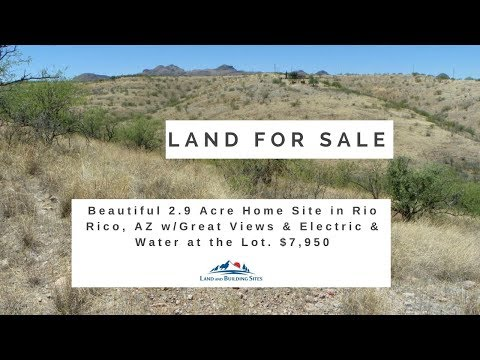 beautiful-2.9-acre-home-site-in-rio-rico,-az-w/great-views-and-both-electric-and-water-at-the-lot.