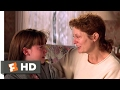 Stepmom (1998) - You Have Made My Life So Wonderful Scene (10/10) | Movieclips