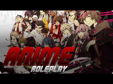 Anime-Stream24.Com