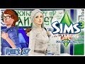 Let's Play: The Sims 3 University {Part 37} Who's Mr. Right?