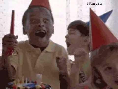 crazy birthday gif - 480×360