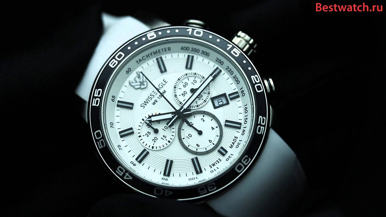 zimson watches eagle perpetual premier swiss seiko chronograph