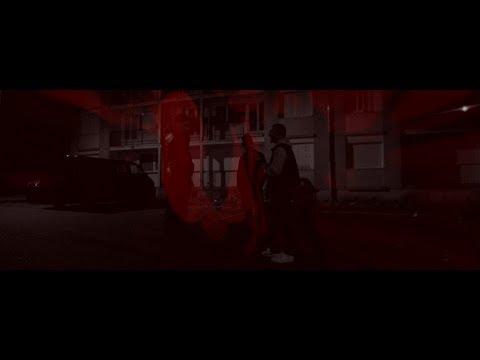 Youtube: Oz – Sésame (Prod. Mani Deïz)