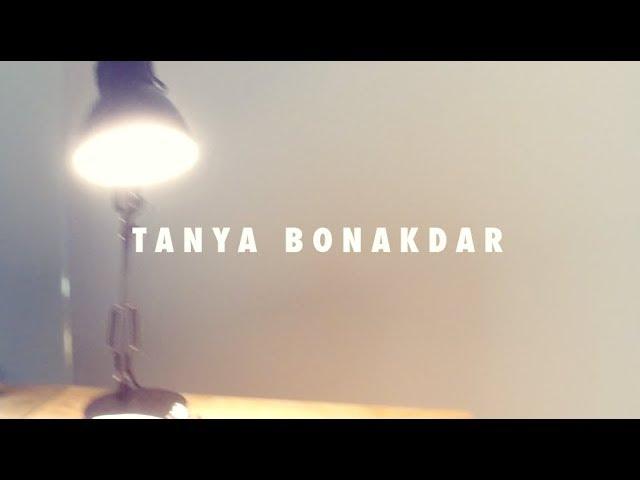 Heart | Galeria Tanya Bonakdar