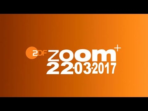 zoom zdf