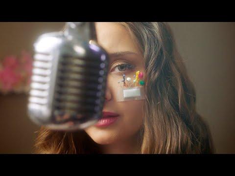 DİDOMİDO - YARIM (Official Video)